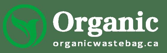 Organic Waste Bag Canada